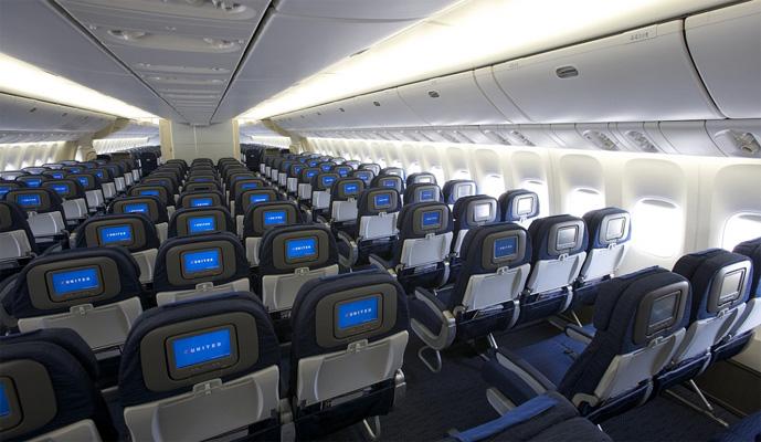 Economy Cheap Flights Deals